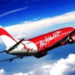 airasiax